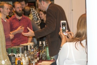 RST_whisky event woudenberg-22 april 2017-26