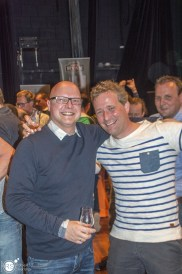 RST_whisky event woudenberg-22 april 2017-29