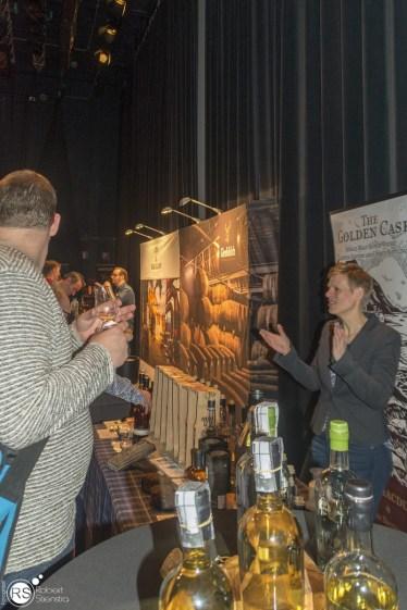 RST_whisky event woudenberg-22 april 2017-36