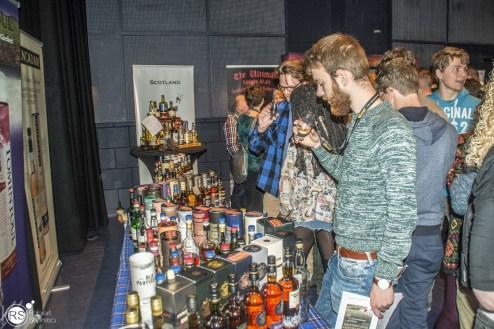RST_whisky event woudenberg-22 april 2017-48