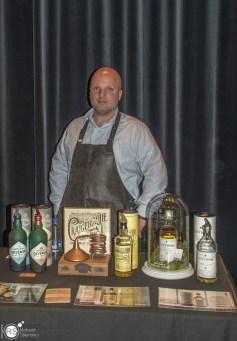 RST_whisky event woudenberg-22 april 2017-52
