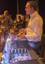 RST_whisky event woudenberg-22 april 2017-8