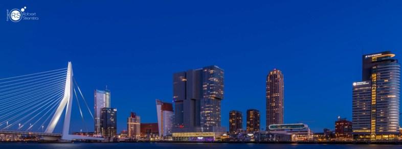 RST_Rotterdam-2018_6