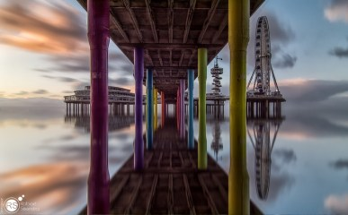 RST_The pier and the ferriswheel II-oktober 29, 2017-1-2