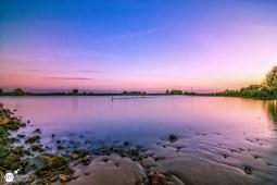 RST_pastel sunset-13 april 2017-1-2