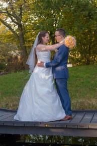 RST_Bruiloft Jeanine en Stefan-november 07, 2017-134