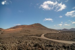 RST_Lanzarote-40-20180606