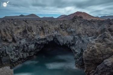 RST_Lanzarote-49-20180606