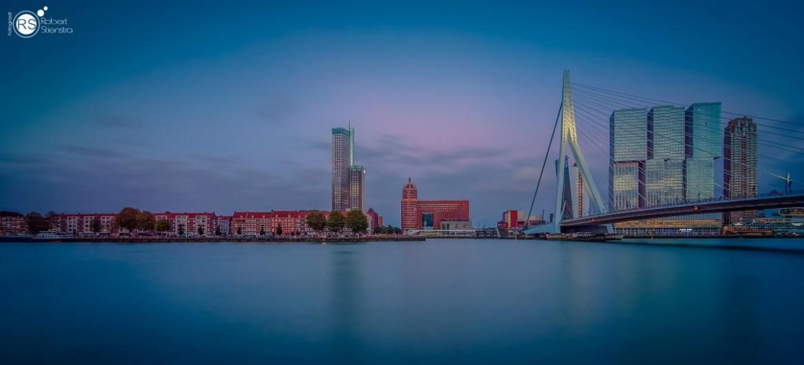 RST_Rotterdam met roy en dj-1-20180622-2