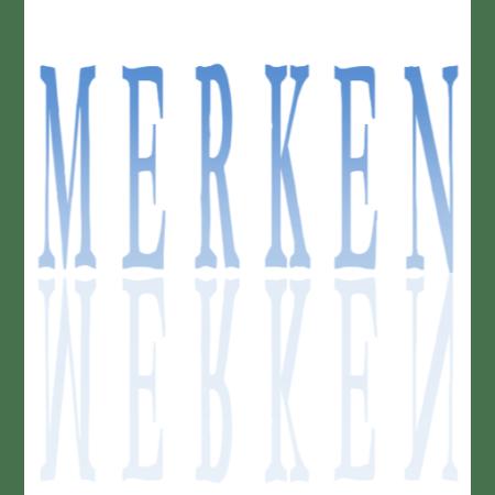 ***MERKEN***
