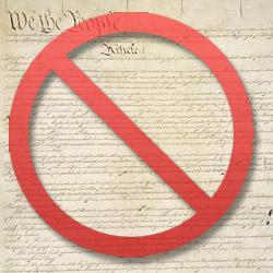 Αποτέλεσμα εικόνας για unconstitutional