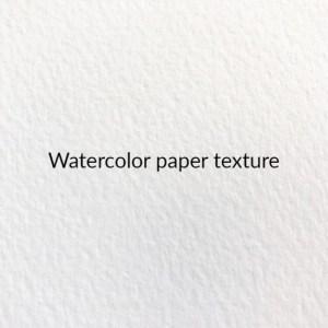 Gesso_texture