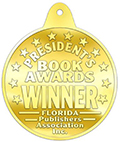 FAPA Presidents-Book-Award