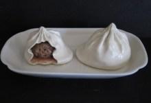 Xiao Long Bao, Soup Dumpling 小籠飽