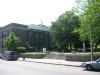 2003 06 Dorchester Saintkevin 012.jpg