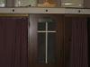 2003 06 Dorchester Saintkevin 024.jpg