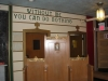 2003 06 Dorchester Saintkevin 025.jpg