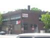 2003 06 Dorchester Saintkevin 052.jpg