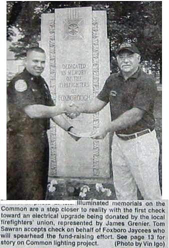 2004-jaycees-in-news-24