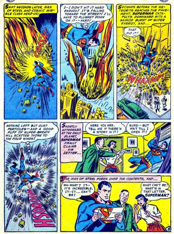 Action Comics V1 204 000003