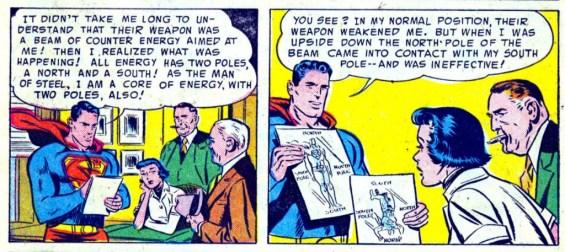 Action Comics V1 204 000012