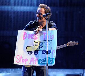 Bruce-Springsteen-Foxboro-2008-04-774304