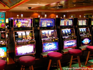 Casino Image - GillisPhotos 01