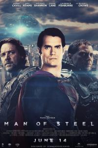 Man-of-Steel-2013-Movie-Poster-660x990