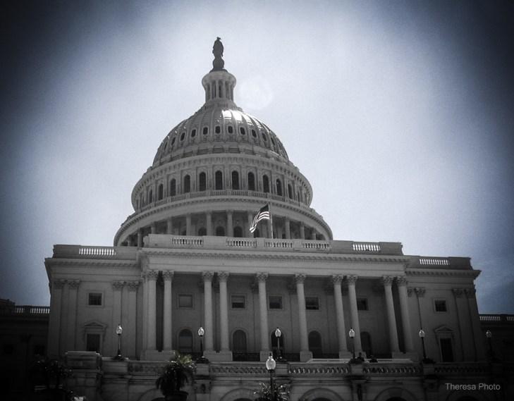 Washington Capital