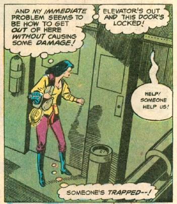 Wonder Woman V1 246 000002a