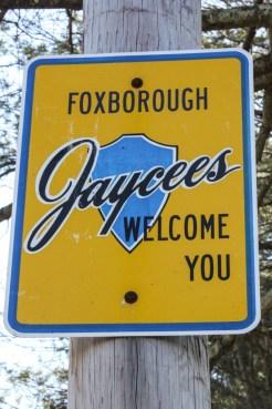 jaycee-street-signs-00