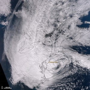 Image Credit: NASA.gov.  I really appreciate that NASA's image use policy that allows me to display this picture here.