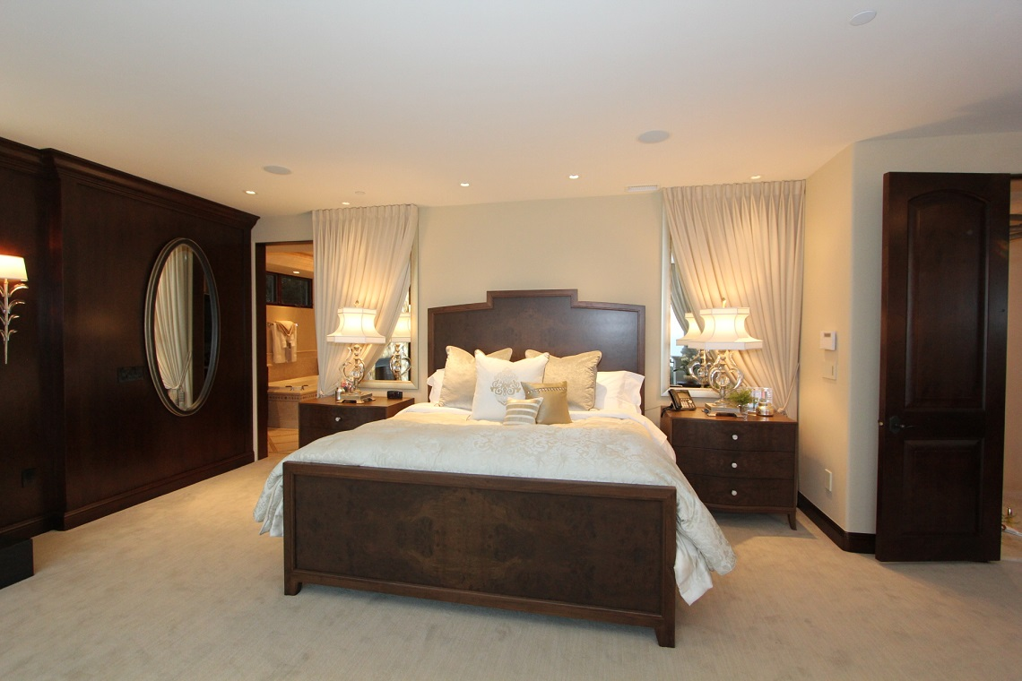 Rebecca Robeson Design Bedrooms Savae Org