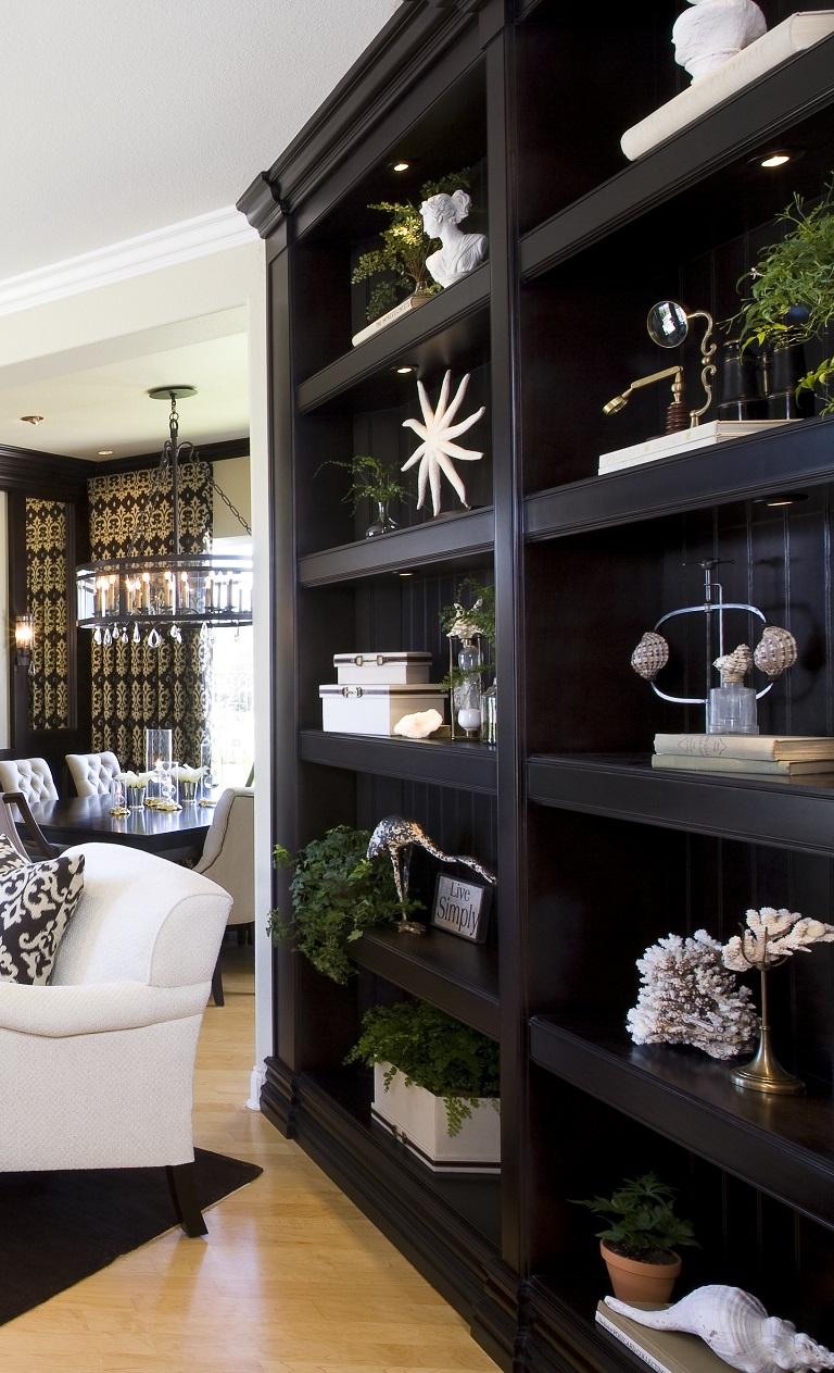 Modern-traditional-home-living-room-robeson-design | San ...