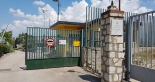 Matera, extracomunitario 28enne arrestato per violenze ad una donna