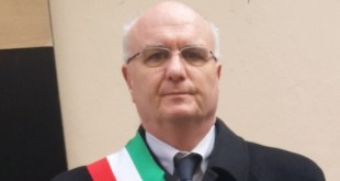 Potenza, prorogata con un'ordinanza del sindaco Dario De Luca l'accensione dei termosifoni