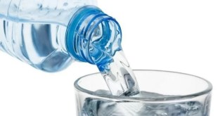 Ritirato dagli scaffali dei supermercati e negozi lotto di acqua minerale San Benedetto – Fonte Primavera