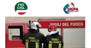 Per gli incendi boschivi la Regione Basilicata si è affidata a Zeus – Video