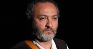 """Ulderico Pesce in scena a Melfi con lo spettacolo """"PETROLIO"""""""