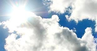 Allerta meteo in Molise, Campania, Basilicata e Puglia