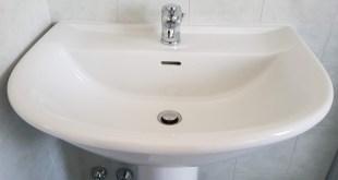 Sospensione idrica ad Avigliano Scalo