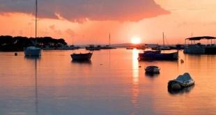 Metaponto, 54enne ruba una barca in Puglia, denunciato dai Carabinieri