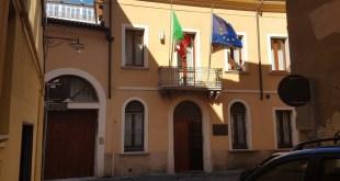 Il TAR accoglie il ricorso del M5s contro la Regione Basilicata