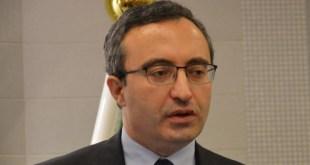 Rionero in Vulture, Alessandro Sgambato è il nuovo direttore scientifico dell'IRCCS CROB