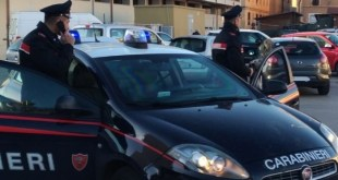21enne lucana tenta il suicidio a Roma