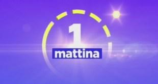 """La Basilicata ritorna sulla Rai nel programma """"Uno Mattina"""""""