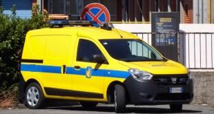 """Doppio senso di circolazione sul """"Raccordo Autostradale Scalo Sicignano – Potenza"""""""
