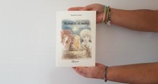 Lo scrittore lucano Domenico Lauria ospite a Latronico e Stigliano