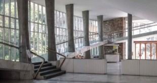"""Matera, il Comune si aggiudica all'asta lo storico """"Cineteatro Duni"""""""