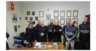 Matera, due arresti e un indagato per truffa – Video